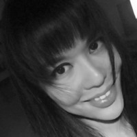 blackblondebkk's photo
