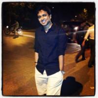 Sanjur1692's photo