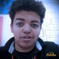 Colton222e's photo