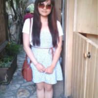 shirley4157's photo