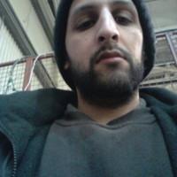 Bilal229's photo