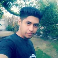 em_CrazyGuy's photo