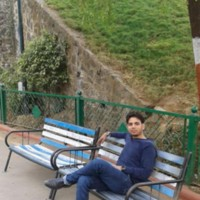 upendra0201's photo