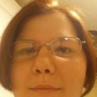 singlesimplegirl's photo