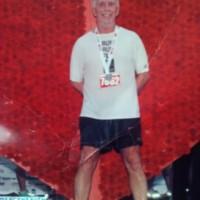 runningman911's photo