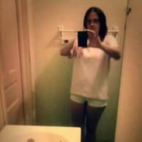 igotyou420's photo