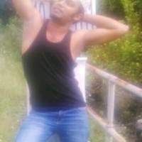 shahajalal's photo