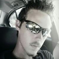 michael9302's photo