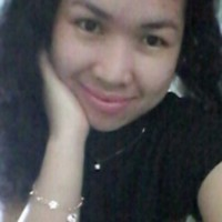 Ladyheart69's photo
