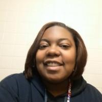 AshleyP22's photo