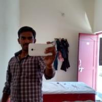 ananjiraja's photo