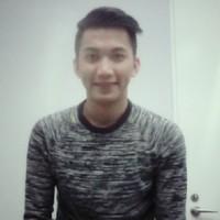 jaz1985's photo