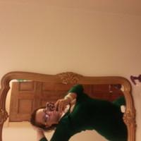 Cubanitabeauty's photo