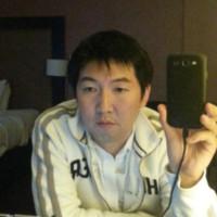 blueberryken's photo