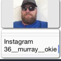 36__murray__okie's photo