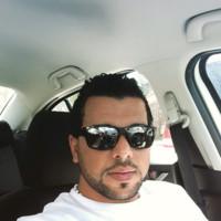 IAli86's photo