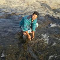 ansarijulaya's photo