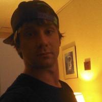 bucky_boy's photo