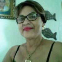 rajayada's photo