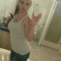 krystabeth's photo