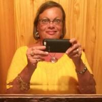 KathyMO's photo