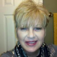 NurseCydney's photo