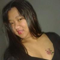 roseluis's photo
