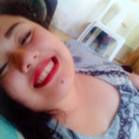 riogreza's photo