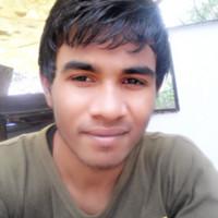 pabhilash02's photo
