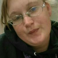 hottiemamma's photo