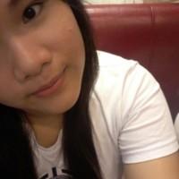 jeremica's photo