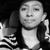 LadyMel79's photo