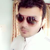sohail1712's photo