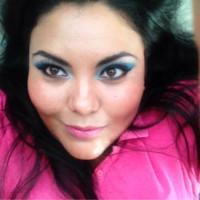 violetamarquez's photo