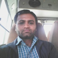 abhishek1233's photo