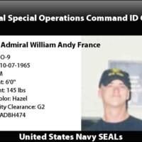 navysealandyfrances's photo