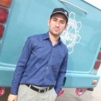 sohaik's photo