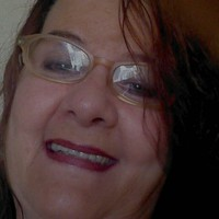 lindahodge's photo