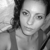 Mariajustina's photo