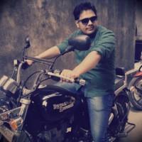 Arijit1988's photo