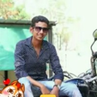 rajhp's photo