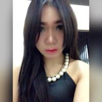 Janelazarus777's photo