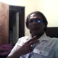 akajo's photo