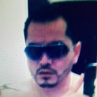 Gittanno's photo