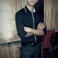 soumyar980's photo