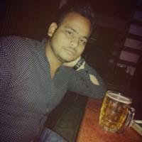 princemishra123's photo