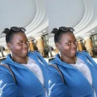 haphswa's photo