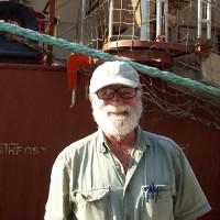captainmax's photo