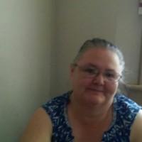 hazelaliene's photo