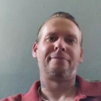 jawalbert's photo